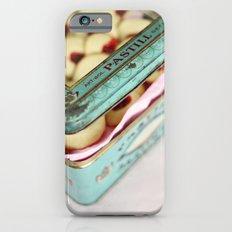 The cookie jar iPhone 6s Slim Case