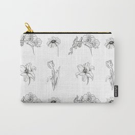 PickMe! Carry-All Pouch