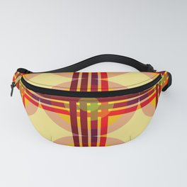 Lludd Fanny Pack