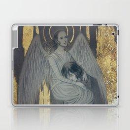 Reylo - The Lovers Laptop & iPad Skin