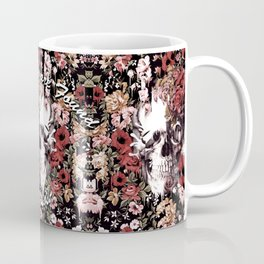 Not all who are found were Lost Coffee Mug