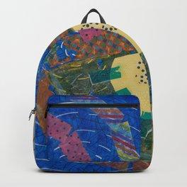 Humanitas 3 Backpack
