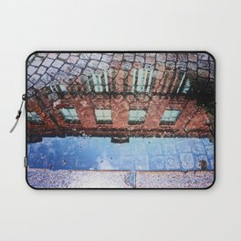 City Reflections Laptop Sleeve