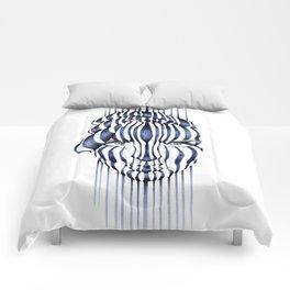 Katy Comforters