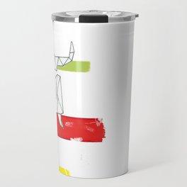 NBTN-Taichi Travel Mug