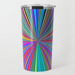 Portal 001 Travel Mug