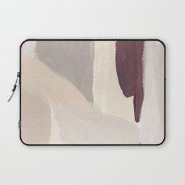 Plumb Crazy Laptop Sleeve