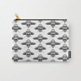 Muchachos Carry-All Pouch