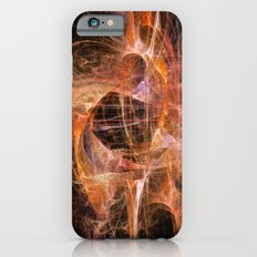 Oural Slim Case iPhone 6s