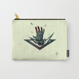LivingDead Carry-All Pouch
