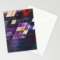 th'plyn Stationery Cards