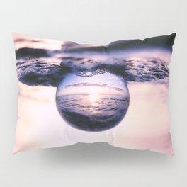Looking Glass Pillow Sham