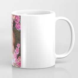 Some Like it Scott Coffee Mug