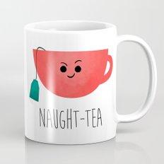 Naught-tea Mug