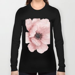 Flower 21 Art Long Sleeve T-shirt