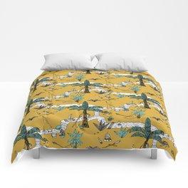 River Children Comforters