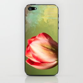 Every flower iPhone Skin