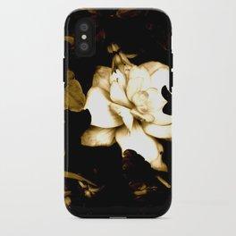 White Sheep iPhone Case