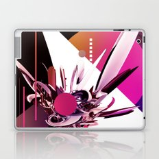 MUSICA Laptop & iPad Skin