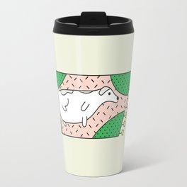 Fat Russell Travel Mug