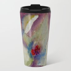 Rhapsody Travel Mug