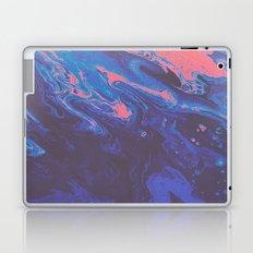 vicarious Laptop & iPad Skin