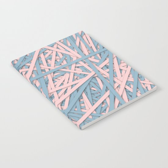 Imbroglio Notebook