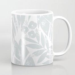 Pala Palms - Stella Coffee Mug