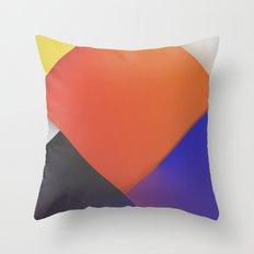 THEO VAN DOESBURG Throw Pillow