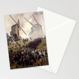 Ligny Stationery Cards