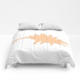 Dinomania - Stegosaurus Comforters