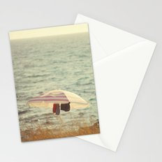 Domingueros Stationery Cards