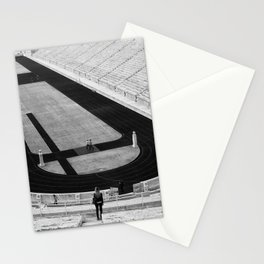 Olympia Stationery Cards