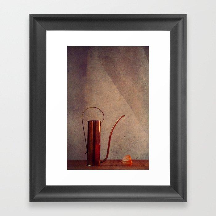 1001 Night.. Framed Art Print