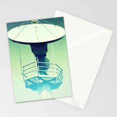 Extraterestric Stationery Cards