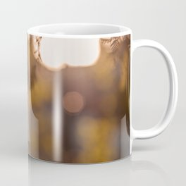Autumn Vibes Coffee Mug