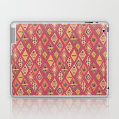Desert Diamonds Pattern Laptop & iPad Skin