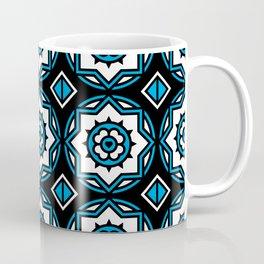 Spanish Owl Coffee Mug