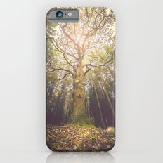 The taller we are iPhone 6s Slim Case