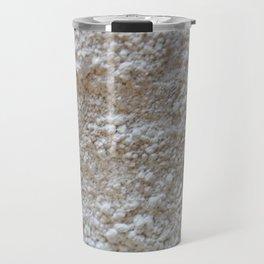 Blanco Absoluto Travel Mug