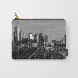 Philly Highway Carry-All Pouch