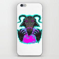 inBOG iPhone & iPod Skin