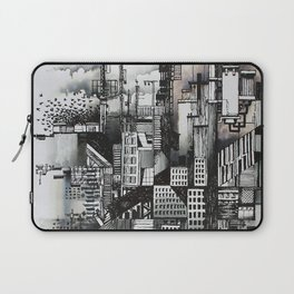 urbano 02 Laptop Sleeve