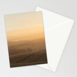 Oberon. Rural Australia. Stationery Cards