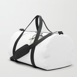 Sunglasses Duffle Bag