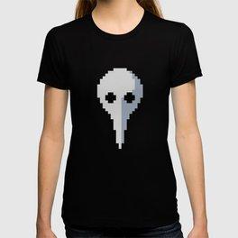Pixel Sachiel T-shirt
