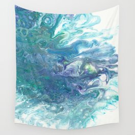 159 Wall Tapestry