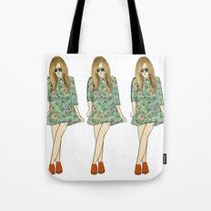 May Fourth Tote Bag