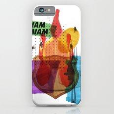 Coq Slim Case iPhone 6s