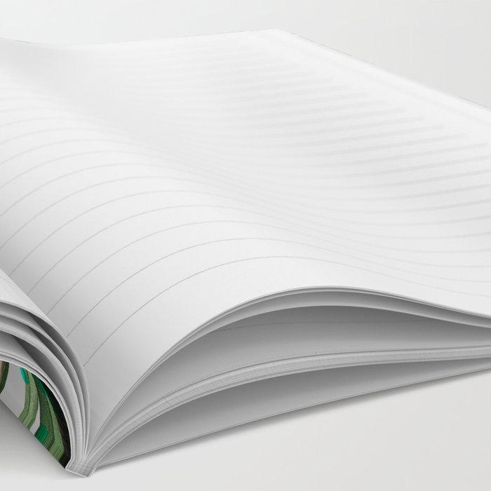 TRANDRIUNS Notebook